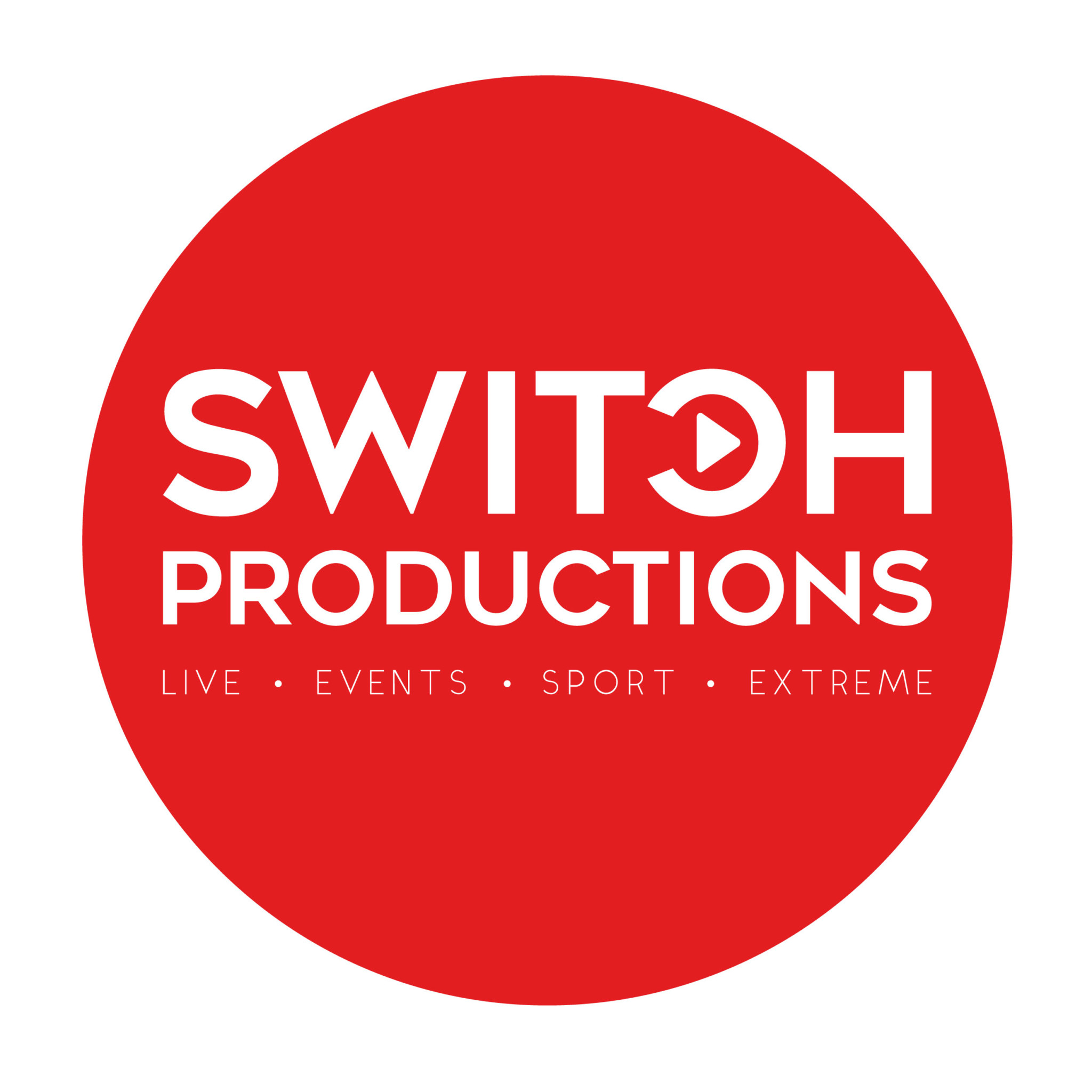 switch-production
